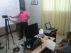 Curso de Instalación y Configuración de Cámaras de Seguridad