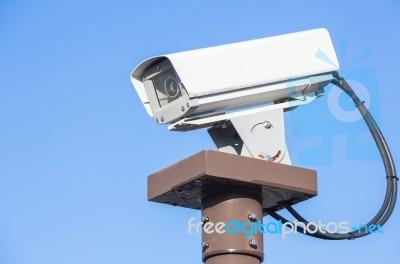 Campamento de vigilancia de opciones binarias