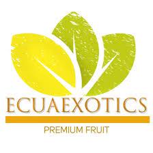 ecuaexotics