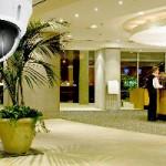 HotelesCamaras