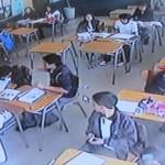 camaras-de-seguridad-en-las-aulas
