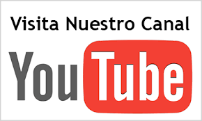 canal-youtube-camaras